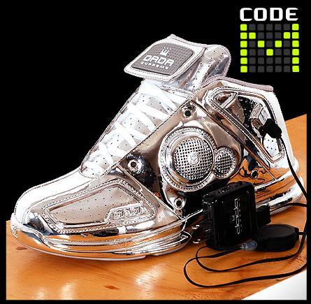 las mejores zapatillas del mundo